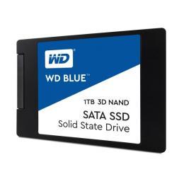 WD Blue 3D NAND SATA WDS100T2B0A