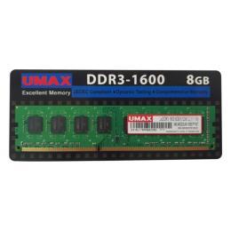 UM-DDR3S-1600-8GB