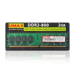 UM-DDR2S-800-2G-R1