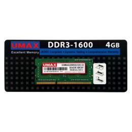 UM-SODDR3S-1600-4G