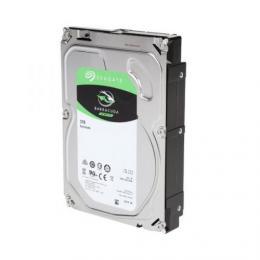 ST3000DM008 [3TB SATA600 7200]