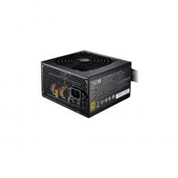 MWE Gold 750 MPY-7501-ACAAG-JP
