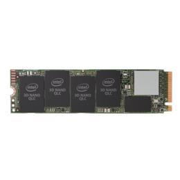 SSD 660p SSDPEKNW010T8X1 製品画像