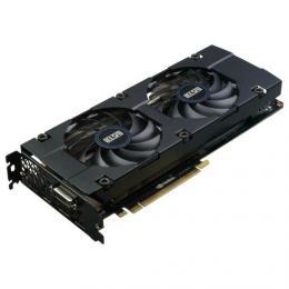 パソコン工房GeForce GTX 1070 8GB S.A.C GD1070-8GERXS [PCIExp 8GB]