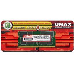 UM-SODDR4S-2400-8G