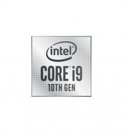 Core i9 10850K BOX