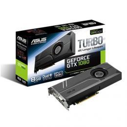 パソコン工房TURBO-GTX1080-8G