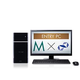 STYLE-M0B3-R2-IX [Windows 10 Home]