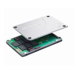DC S4500 SSDSC2KB240G701