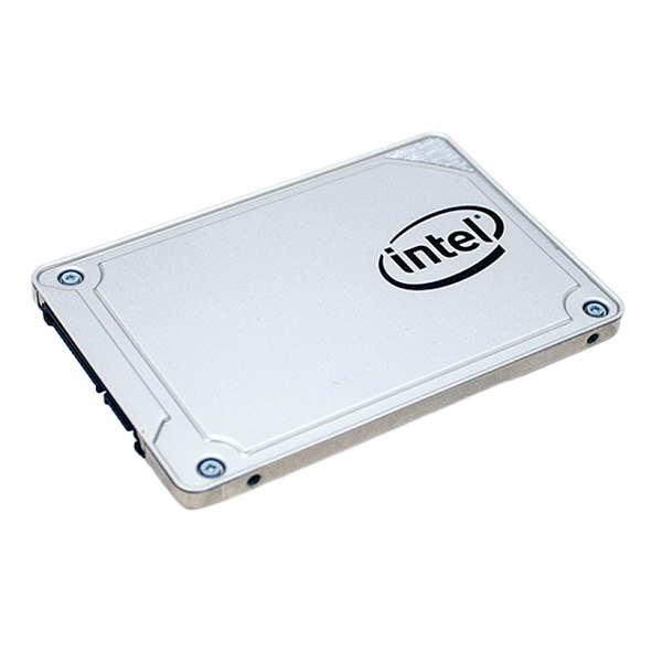 大容量でもお手頃価格!『Intel SSD 545s』シリーズ新登場!