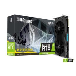 ZOTAC GAMING GeForce RTX 2080 SUPER AMP ZT-T20820D-10P [PCIExp 8GB]