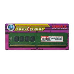 UM-DDR4S-2400-4GB