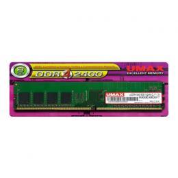 UM-DDR4S-2400-8GB