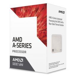 A10 9700E (AD9700AHABBOX) (242815)