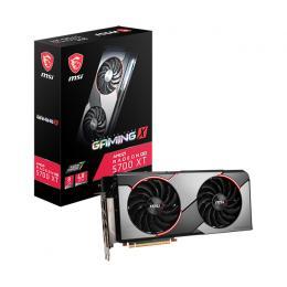 Radeon RX 5700 XT GAMNG X