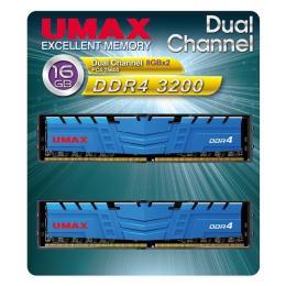 UM-DDR4D-3200-16GBHS