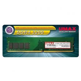 UM-DDR4S-3200-16GB