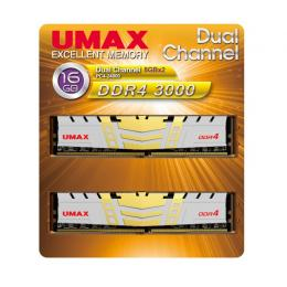 UM-DDR4D-3000-16GBHS