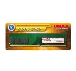 UM-DDR4S-3000-8GB