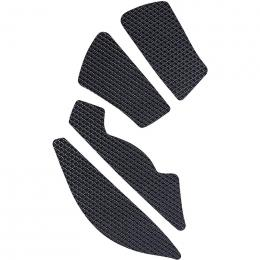 Mouse Grip Tape (DeathAdder V2 Mini) / RC30-03340200-R3M1