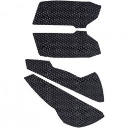Mouse Grip Tape (Viper Mini) / RC30-03250200-R3M1