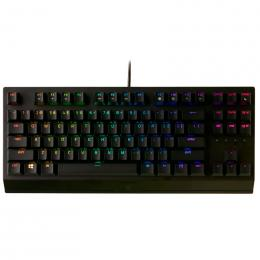 BlackWidow V3 TKL Early Edition Green Switch / RZ03-03490100-R3M1