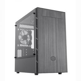 MasterBox MB400L / MCB-B400L-KG5N-S00