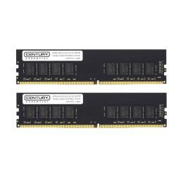 CE16GX2-D4U3200/XMP36