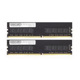 CE32GX2-D4U3200/XMP36
