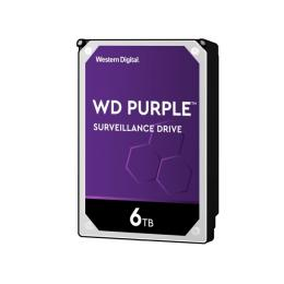 WD60PURZ Western Digital BTO パソコン 格安通販