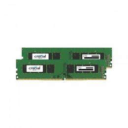W4U2666CM-8G [DDR4 PC4-21300 8GB 2枚組]