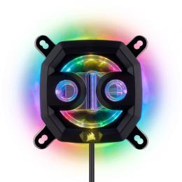 XC7 RGB 115X/AM4(CX-9010004-WW)