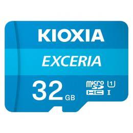 EXCERIA LMEX1L032GG4 [32GB]