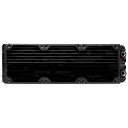 XR5 360 (CX-9030003-WW)