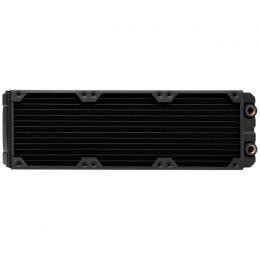 XR7 360 (CX-9030005-WW)