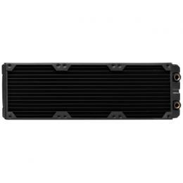 XR5 420 (CX-9031003-WW)