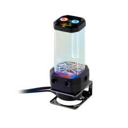 XD5 RGB (CX-9040002-WW)
