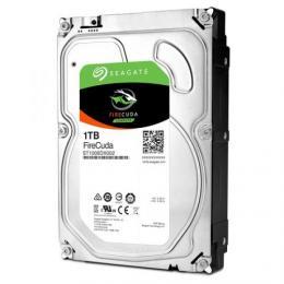 ST1000DX002 [1TB SATA600 7200] 製品画像
