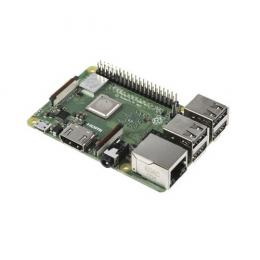 Raspberry Pi 3 Model B+(RSコンポーネンツ製) / RS-137-3331