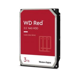 WD30EFAX-RT