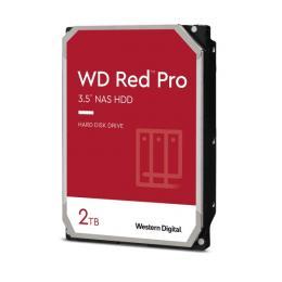 WD2002FFSX [2TB SATA600 7200]
