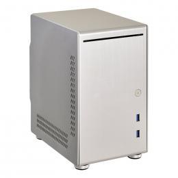 PC-Q21A