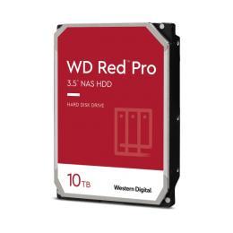 WD102KFBX [10TB SATA600 7200]