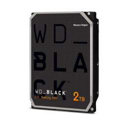WD2003FZEX BOX Western Digital BTO パソコン 格安通販