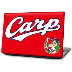 新着商品情報!祝・日本シリーズ進出!カープファン専用パソコンを数量限定価格でお届けします!