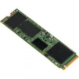 600p Series SSDPEKKW128G7X1