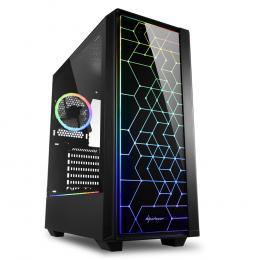 SHA-RGB LIT100