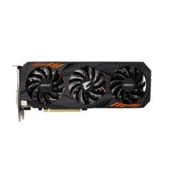 パソコン工房AORUS GV-N1060AORUS-6GD Rev2 [PCIExp 6GB]