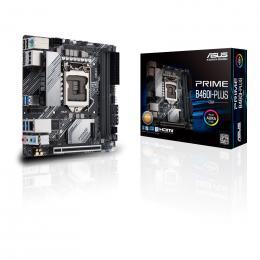 PRIME B460I-PLUS/CSM