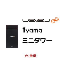 LEVEL-M046-iX4F-RJS-V4 [Windows 10 Home]